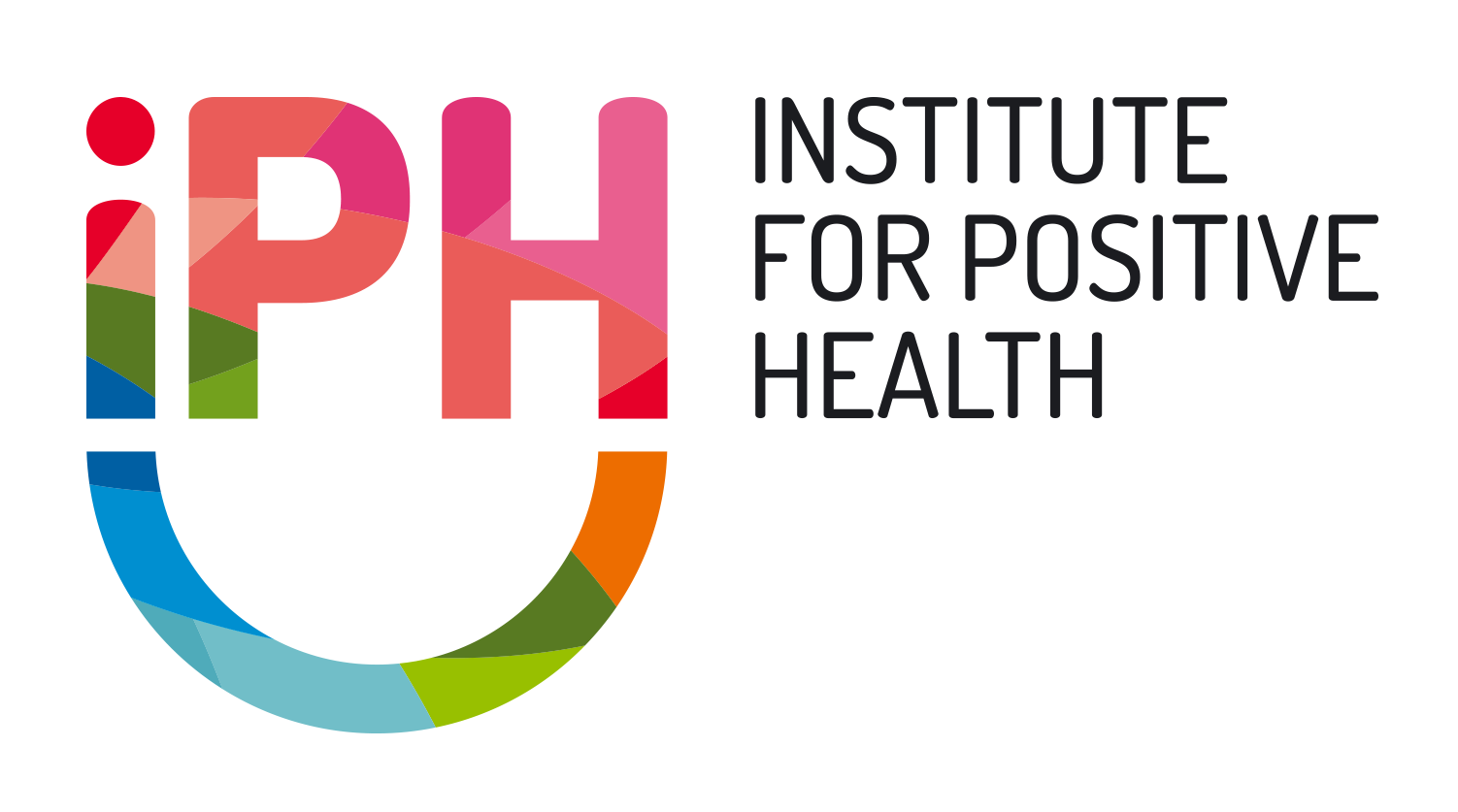 Institute for Positive Health