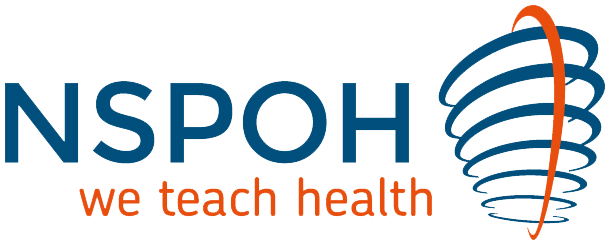 Netherlands School of Public & Occupational Health (NSPOH)