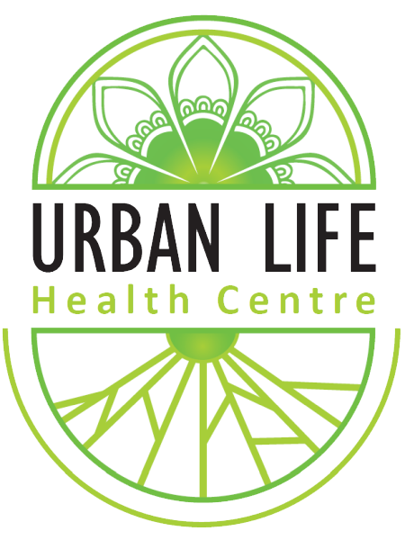 Urban Life Health Centre
