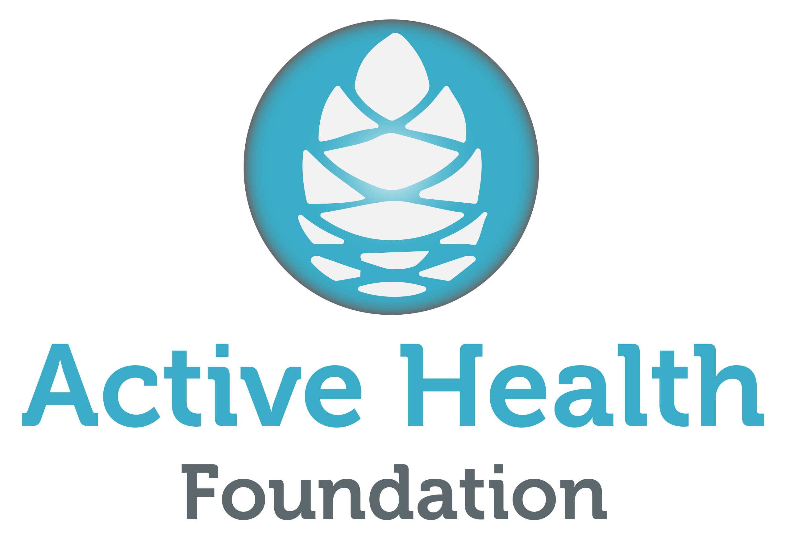Active Health Foundation