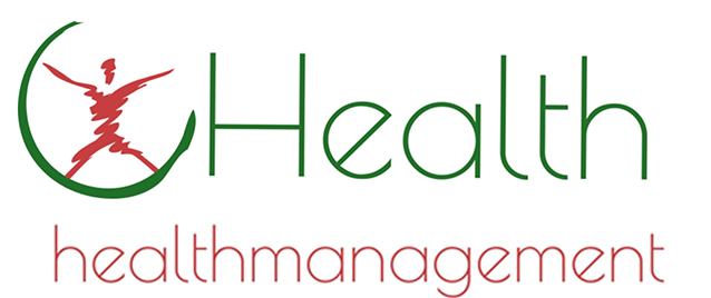 Xhealth healthmanagement
