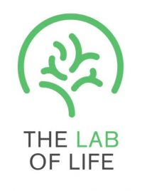 The Lab of Life